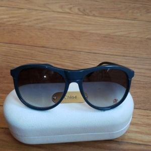 Chloé Sunglasses CL2190